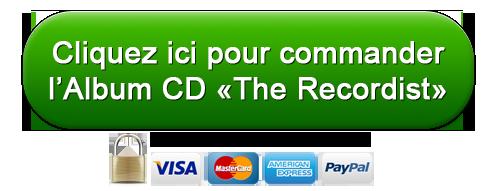 Cliquez ici pour Commander The Recordist